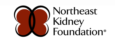 Healthy Kidneys logo