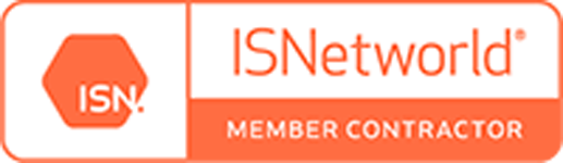 ISNetworld-memberCeLogo
