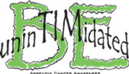 beunitimidated_logo