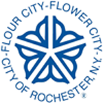 city_of_rochester_logo