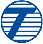 nystransportation logo